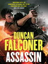 Assassin (eBook): Stratton Series, Book 8